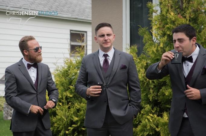 adam-chelsea-chris-jensen-studios-winnipeg-wedding-photography-12