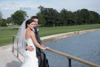 adam-chelsea-chris-jensen-studios-winnipeg-wedding-photography-121