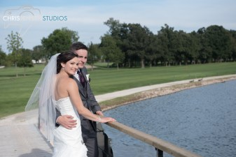 adam-chelsea-chris-jensen-studios-winnipeg-wedding-photography-122