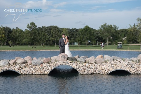 adam-chelsea-chris-jensen-studios-winnipeg-wedding-photography-124