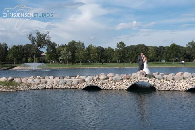 adam-chelsea-chris-jensen-studios-winnipeg-wedding-photography-125