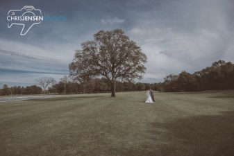 adam-chelsea-chris-jensen-studios-winnipeg-wedding-photography-127