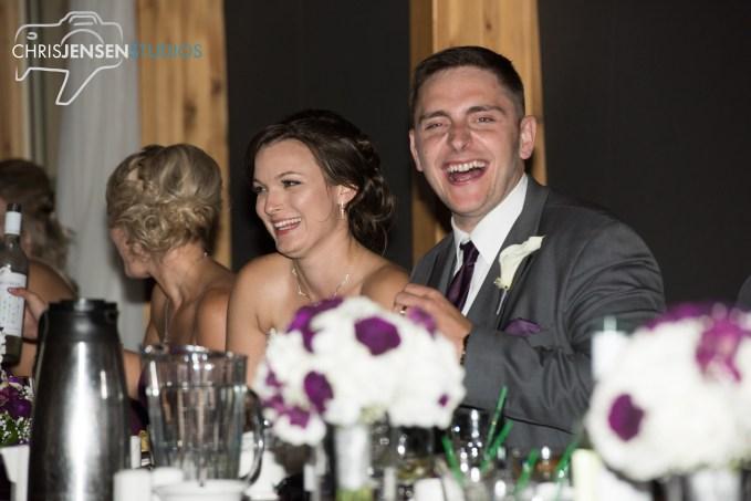 adam-chelsea-chris-jensen-studios-winnipeg-wedding-photography-130