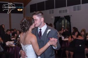 adam-chelsea-chris-jensen-studios-winnipeg-wedding-photography-132