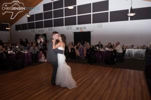 adam-chelsea-chris-jensen-studios-winnipeg-wedding-photography-136