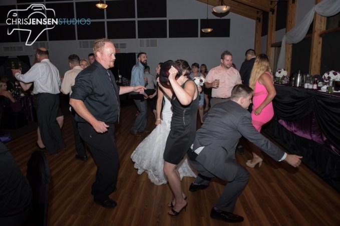 adam-chelsea-chris-jensen-studios-winnipeg-wedding-photography-141