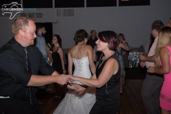 adam-chelsea-chris-jensen-studios-winnipeg-wedding-photography-142