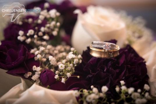 adam-chelsea-chris-jensen-studios-winnipeg-wedding-photography-144