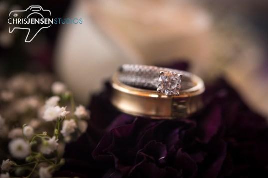adam-chelsea-chris-jensen-studios-winnipeg-wedding-photography-145