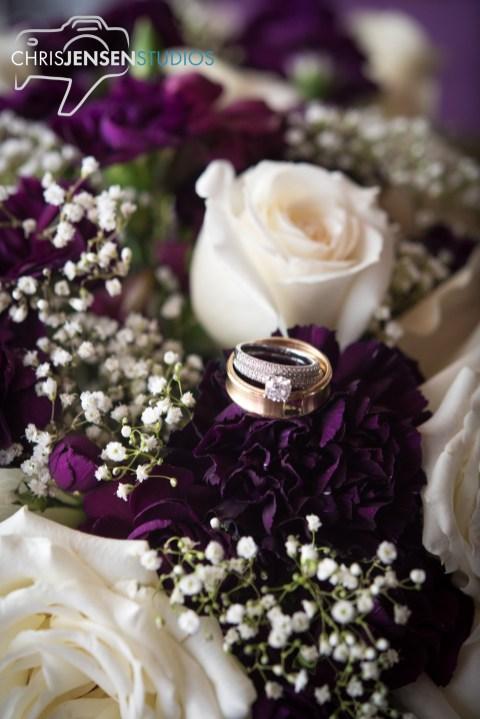 adam-chelsea-chris-jensen-studios-winnipeg-wedding-photography-146