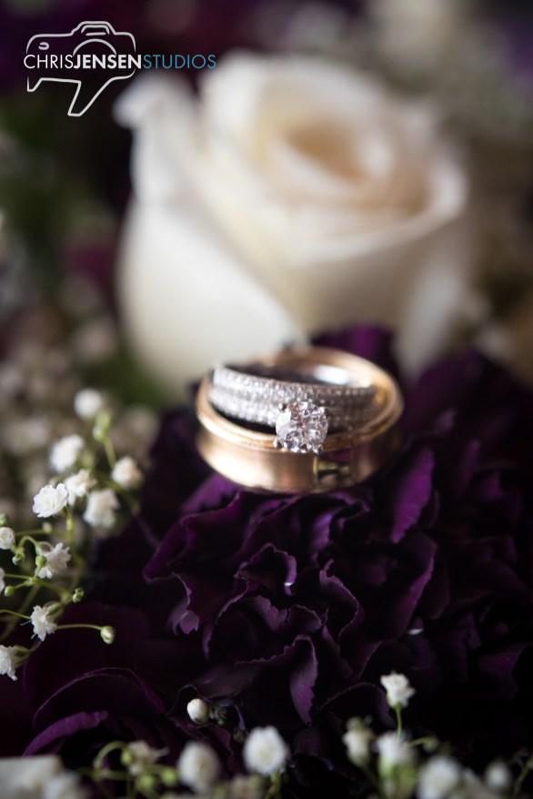adam-chelsea-chris-jensen-studios-winnipeg-wedding-photography-147