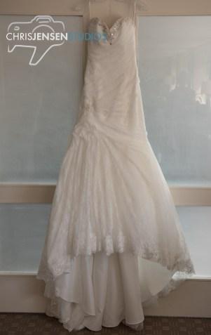 adam-chelsea-chris-jensen-studios-winnipeg-wedding-photography-16