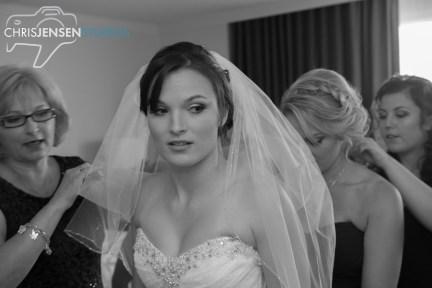 adam-chelsea-chris-jensen-studios-winnipeg-wedding-photography-22