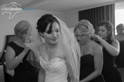 adam-chelsea-chris-jensen-studios-winnipeg-wedding-photography-23