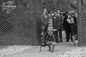 adam-chelsea-chris-jensen-studios-winnipeg-wedding-photography-35