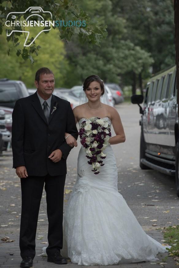 adam-chelsea-chris-jensen-studios-winnipeg-wedding-photography-43