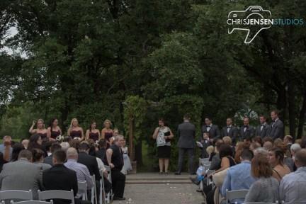 adam-chelsea-chris-jensen-studios-winnipeg-wedding-photography-45