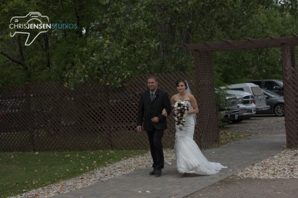 adam-chelsea-chris-jensen-studios-winnipeg-wedding-photography-46