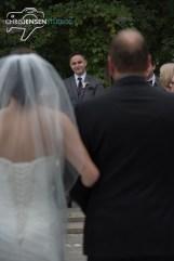 adam-chelsea-chris-jensen-studios-winnipeg-wedding-photography-48