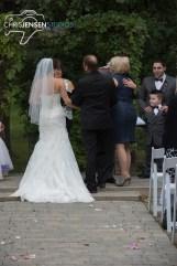 adam-chelsea-chris-jensen-studios-winnipeg-wedding-photography-50
