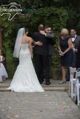 adam-chelsea-chris-jensen-studios-winnipeg-wedding-photography-51