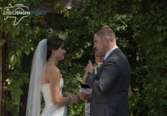 adam-chelsea-chris-jensen-studios-winnipeg-wedding-photography-58