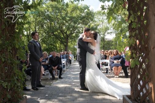 adam-chelsea-chris-jensen-studios-winnipeg-wedding-photography-62
