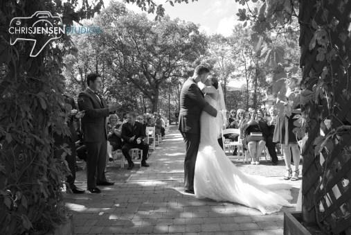 adam-chelsea-chris-jensen-studios-winnipeg-wedding-photography-63