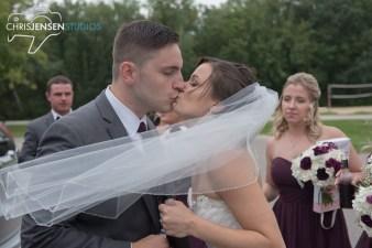 adam-chelsea-chris-jensen-studios-winnipeg-wedding-photography-75