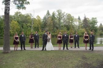 adam-chelsea-chris-jensen-studios-winnipeg-wedding-photography-80