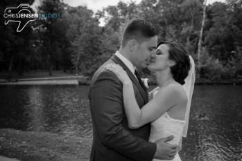 adam-chelsea-chris-jensen-studios-winnipeg-wedding-photography-85