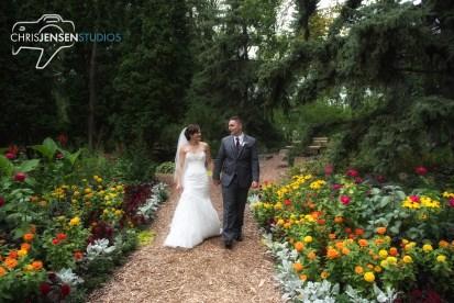 adam-chelsea-chris-jensen-studios-winnipeg-wedding-photography-91
