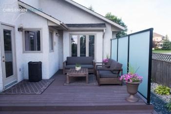 composite-deck-2016-46