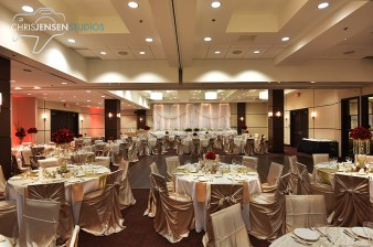 four-points-sheraton-south-4