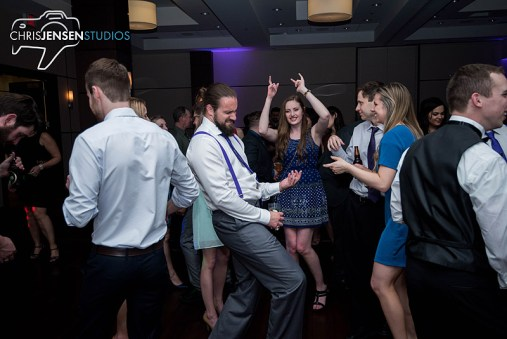 party-wedding-photos-206