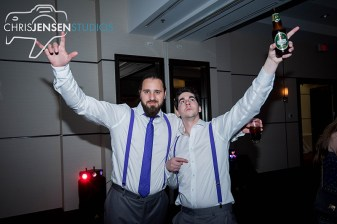 party-wedding-photos-210