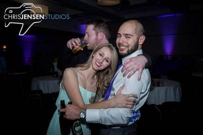 party-wedding-photos-214