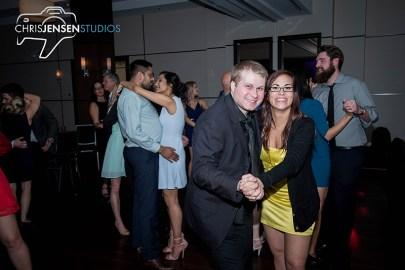 party-wedding-photos-215