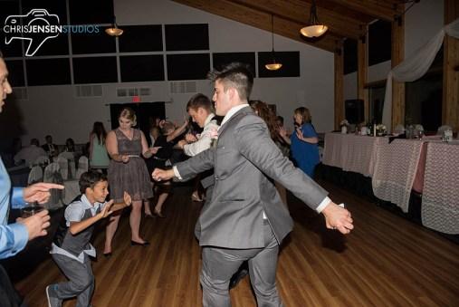 party-wedding-photos-233