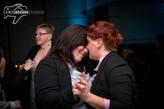 party-wedding-photos-241