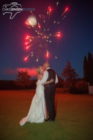 party-wedding-photos-246