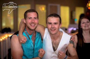party-wedding-photos-250