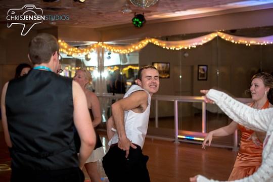party-wedding-photos-255