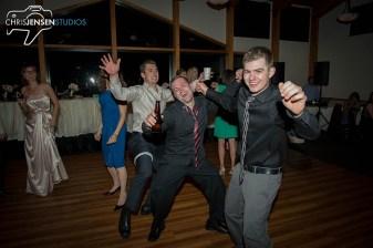 party-wedding-photos-chris-jensen-studios-winnipeg-wedding-photography-104