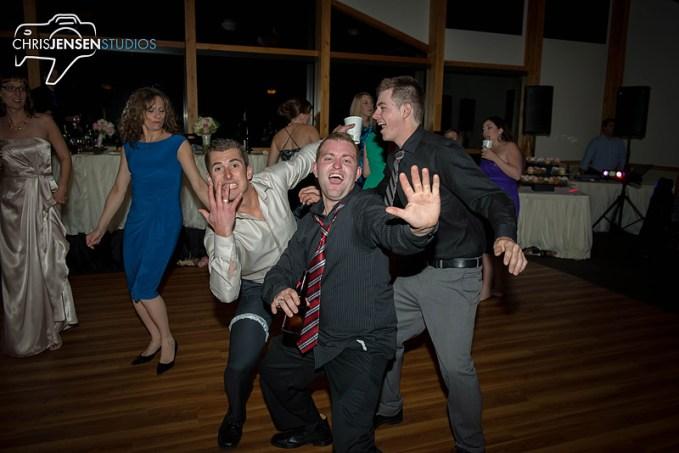 party-wedding-photos-chris-jensen-studios-winnipeg-wedding-photography-105