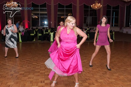 party-wedding-photos-chris-jensen-studios-winnipeg-wedding-photography-117