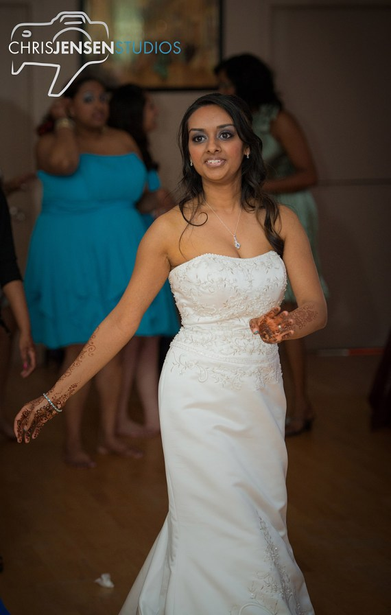 party-wedding-photos-chris-jensen-studios-winnipeg-wedding-photography-119