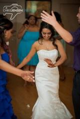 party-wedding-photos-chris-jensen-studios-winnipeg-wedding-photography-120
