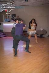 party-wedding-photos-chris-jensen-studios-winnipeg-wedding-photography-121