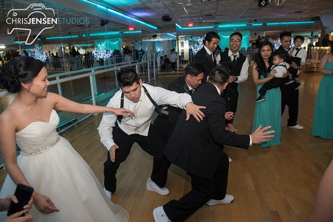 party-wedding-photos-chris-jensen-studios-winnipeg-wedding-photography-129